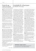 KIRCHPLATZ 7/8/9/2010 - Evangelische Gemeinde Bockenheim - Seite 4