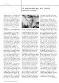 KIRCHPLATZ 7/8/9/2010 - Evangelische Gemeinde Bockenheim - Seite 6