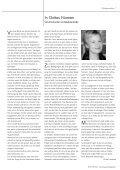 KIRCHPLATZ 7/8/9/2010 - Evangelische Gemeinde Bockenheim - Seite 7