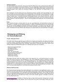 Anwendungsfälle mit dem bellicon Minitrampolin - Seite 2