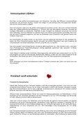 Anwendungsfälle mit dem bellicon Minitrampolin - Seite 7