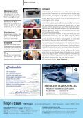 Ausgabe Januar 2010 - STADTmagazin Rapperswil-Jona - Seite 3
