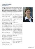 Photonics BW - Photonik Campus - Seite 4
