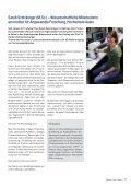 Photonics BW - Photonik Campus - Seite 7
