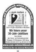 Weiterbildung - Schule Niederrohrdorf - Seite 2