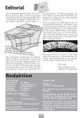 Weiterbildung - Schule Niederrohrdorf - Seite 4