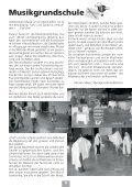 Weiterbildung - Schule Niederrohrdorf - Seite 5