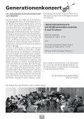 Weiterbildung - Schule Niederrohrdorf - Seite 7