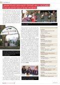 Life - Heimatreport - Seite 4