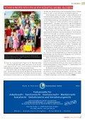 Life - Heimatreport - Seite 7