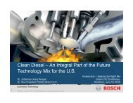 Dr. Johannes-Joerg Rueger - Automotive News
