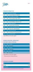 Januar bis mai 2013 - Piazza - Seite 2