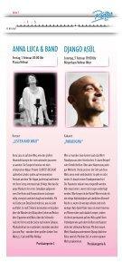 Januar bis mai 2013 - Piazza - Seite 5