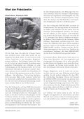 BERGKNAPPE 119 - Bergbau Silberberg - Seite 4