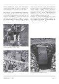 BERGKNAPPE 119 - Bergbau Silberberg - Seite 6