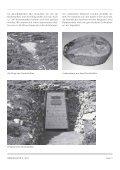 BERGKNAPPE 119 - Bergbau Silberberg - Seite 7