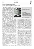 September 2012 - Kirchengemeinde Gustav-Adolf - Page 2