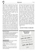 September 2012 - Kirchengemeinde Gustav-Adolf - Page 3