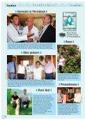 Feldkirchen Einkaufsnacht - Tiebelkurier - Seite 4