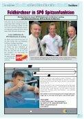Feldkirchen Einkaufsnacht - Tiebelkurier - Seite 7