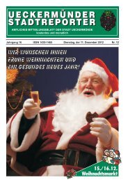 Dezember - Schibri-Verlag