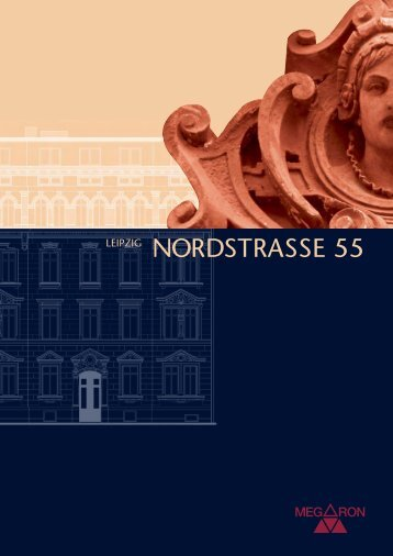 nordstrasse 55 - DGG - Deutsche Gesellschaft für Grundbesitz AG