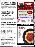 NEWS - Lhote.us - Page 2