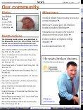 NEWS - Lhote.us - Page 4