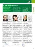 persönlichkeit - LFI - Seite 7