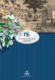 Untitled - DGG - Deutsche Gesellschaft für Grundbesitz AG