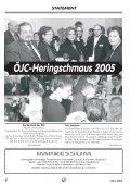 März 2005 - Österreichischer Journalisten Club - Page 4