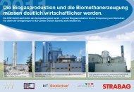 BCM®-Dry - DGE GmbH