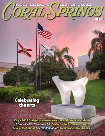 Download - City of Coral Springs
