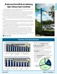 Download - City of Coral Springs - Page 5