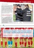 6.05 UHR Radio Oberhausen am Morgen mit Jasmin Brandenburg ... - Seite 7