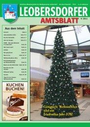 Datei herunterladen (3,89 MB) - .PDF - Marktgemeinde Leobersdorf