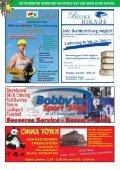 Datei herunterladen (3,89 MB) - .PDF - Marktgemeinde Leobersdorf - Seite 2