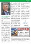 Datei herunterladen (3,89 MB) - .PDF - Marktgemeinde Leobersdorf - Seite 3