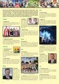 Datei herunterladen (3,89 MB) - .PDF - Marktgemeinde Leobersdorf - Seite 4
