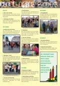 Datei herunterladen (3,89 MB) - .PDF - Marktgemeinde Leobersdorf - Seite 5