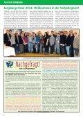 Datei herunterladen (3,89 MB) - .PDF - Marktgemeinde Leobersdorf - Seite 6