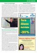 Datei herunterladen (3,89 MB) - .PDF - Marktgemeinde Leobersdorf - Seite 7
