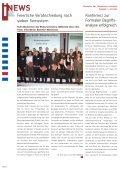 Der Fachbereich Informatik der Hochschule Darmstadt bietet neuen ... - Seite 2