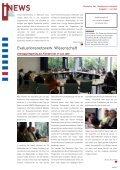 Der Fachbereich Informatik der Hochschule Darmstadt bietet neuen ... - Seite 5