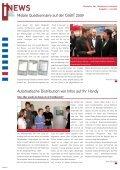 Der Fachbereich Informatik der Hochschule Darmstadt bietet neuen ... - Seite 6