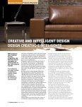 Design diferenciado y tecnología impulsan la exportación de los ... - Page 2