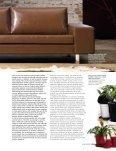 Design diferenciado y tecnología impulsan la exportación de los ... - Page 3