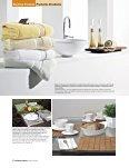 Design diferenciado y tecnología impulsan la exportación de los ... - Page 6