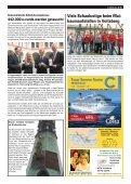 Der Weststeirer Mai 2010 - ABV - Metall - Page 3
