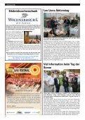 Der Weststeirer Mai 2010 - ABV - Metall - Page 4